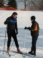 cross country skier-adult.JPG