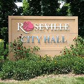 City Hall Sign - Summer 2016 small