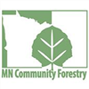 MN_Community_Forestry