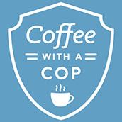 Coffee_Cop_Badge_BlueBG