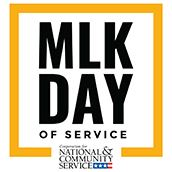 MLK Day_promo_small