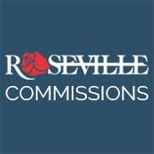 Roseville Commissions
